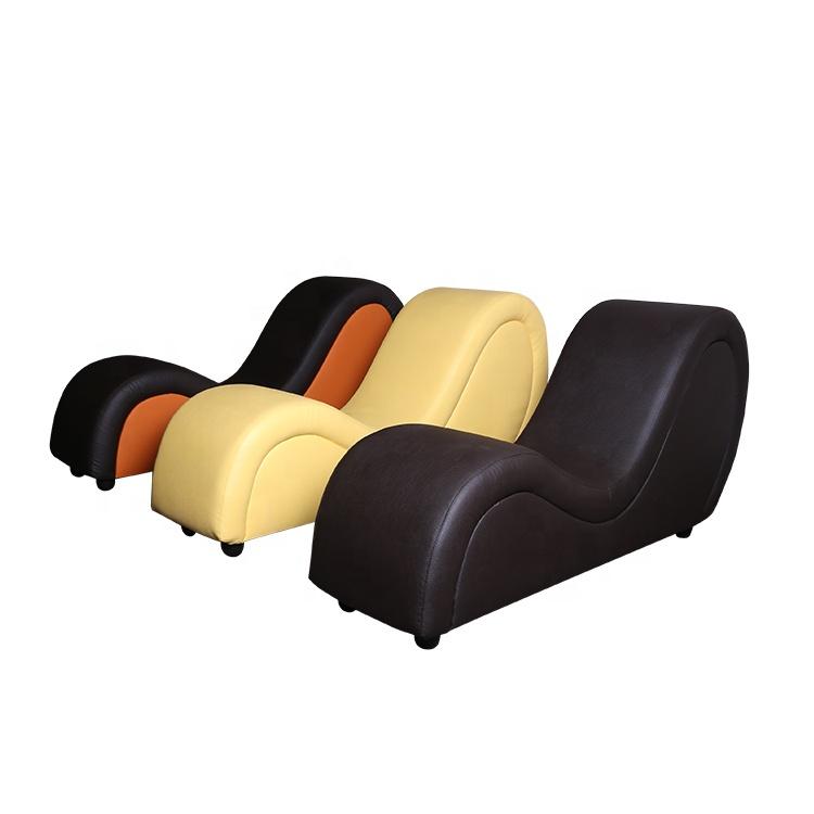 Chair sex Best Home