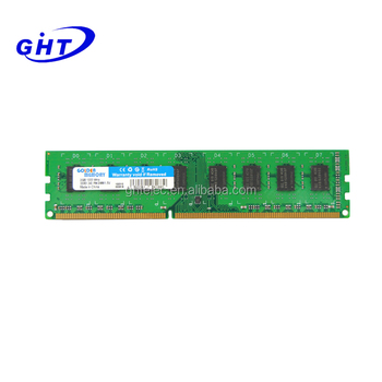 Brand new seal and fast delivery ddr3 2gb ram