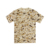 military camouflage t-shirt camouflage t shirt wholesale  desert camo t shirt military camouflage net wholesale