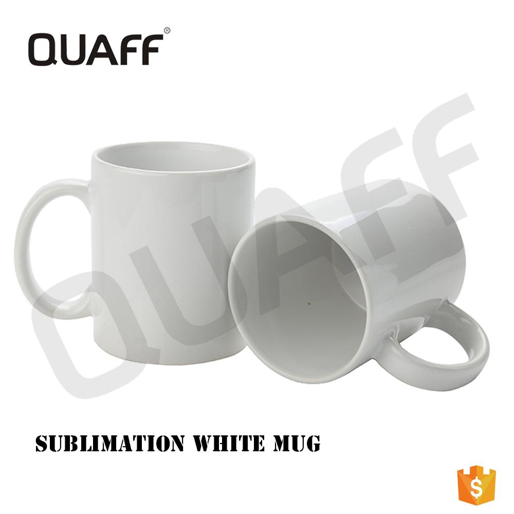6 Boxs 6 Sublimation Mugs Personalised 6 Sublimation transfer