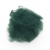 1.5-15d recycled polyester fiber/price of fiber