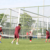 wholesales products portable aluminum soccer goals with 3*2m for sale
