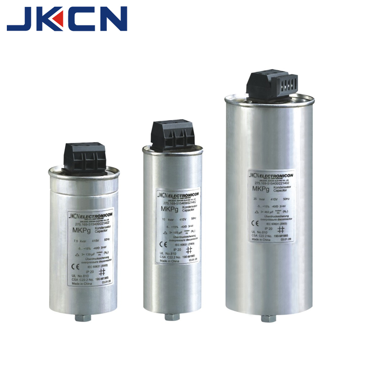 Electronic Components Bgmj Self Healing Type 3 Phase 10 Kvar Power Factor Capacitor Bank Buy 10 Kvar Power Capacitor Power Factor Capacitor 3 Phase Kvar Power Capacitor Product On Alibaba Com