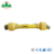 China OEM Heavy Duty Agricultural Complete Pto Shaft