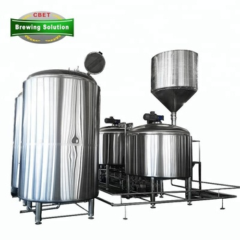 brew your own beer equipment homebrew equipment beer brewing price