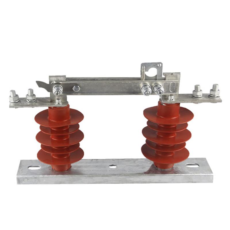 高電圧15Kv断路器スイッチ/断路器スイッチ-Alibaba.comでアイソレータースイッチの価格、ハンドルサポート断路器スイッチ、高電圧断路器製品を購入する
