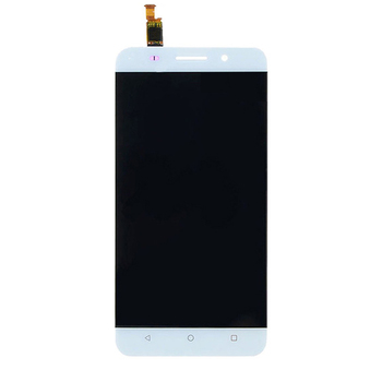 Shenzhen Factory lcd touch digitizer Assembly For Huawei Honor 4x 5x 6 7 8 9 screen