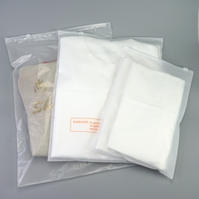 15*25cm/6&quot;<strong>x10</strong>&quot; printing zip lock plastic <strong>bag</strong> transparent zipper pvc ziplock packing <strong>bag</strong>