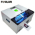 Brand New Update Smart PVC ID Card Printer L805