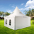 cheap pagoda tents wedding marquee party tent for sale