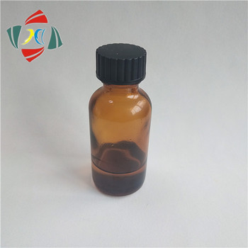 WAY 316606/WAY316606 /WAY-316606 CAS 915759-45-4/ Anti-hairloss/Research chemical