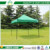 small ez up aluminum event cannopy tent for sale