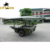 Military Camp  Field Mobile Kitchen Trailer Military logistic Equipment XC-250