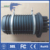 480 fibers, large capacity, Dome type optic fiber cable joint closure
