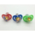Baby pacifier stick nipple shape hard toy candy