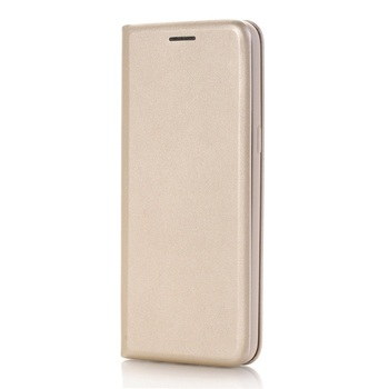 New Arrival Free Sample Book Style Leather Case For Iphone 5S