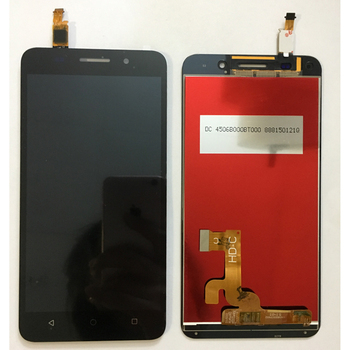 Best Quality Repair Parts For Huawei Honor 4x Lcd Display