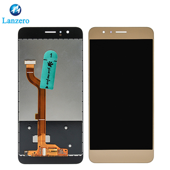 Original OEM Quality for Huawei Honor 4X 5X 6x 7x 8x 6 7 8 9 10 20 lite LCD touch screen with lcd assembly,for Huawei Honor LCD