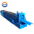 Metal Roof Ridge Cap Tile Making Machine Edge Roll Form Machine
