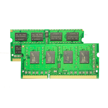 Hot Sale Branded Export Factory Price 1066mhz Memory Ddr3 2GB RAM For Laptop