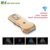 Best selling portable ultrasound machine in Guangdong China Mainland