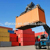 20Ft 40Ft Shipping container for sale