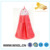 Comfortable cute wholesale washcloth kitchen microfiber hand towel