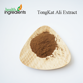 Men's Healthcare Product Plant Extract Tongkat Ali 200 1