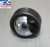 GE80ES spherical plain bearing GE 80 ES 80x120x45x55mm