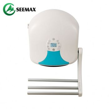 Russia High Quality Energy Saving Low Noisy Power Electric Baby Room Heater