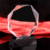 Factory Direct Sale cheap blank round crystal glass trophy awards
