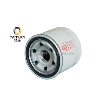 Oil Filter for japanese car centrifugal oil Auto Lubricating oil