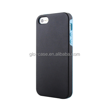 Best mobile deals customized for apple iphone 5s case