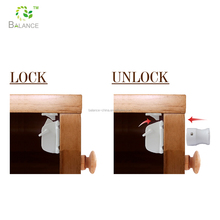 <strong>safety</strong> baby magnetic cabinet locks of baby <strong>safety</strong> product