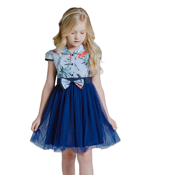 6-15 year girls frocks bulk wholesale kids clothing