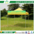 2018 dye-sublimation tent For Sale