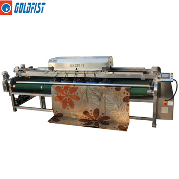 Online shopping Alibaba small industry rugs cleaning machinery equipment & carpet washing machines wildly used in india and uae