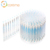 Sterile Alcohol Cotton Swabs Stick Individual Packing Liquid Alcohol Cotton Bud