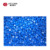 Automotive T3 125 Degree PVC compound 4.0-20mm2 standard ISO6722 Class C