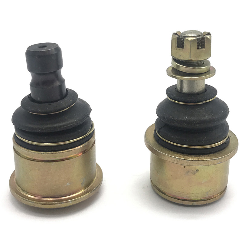 X6 2A X8 PI/ÈCES 9010-050700//9010-050800 Fit for CF Moto Joints /à rotule XIAOFANG Joint /à rotule Fit for CFMOTO VTT CF500A X5
