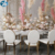 Fancy Banquet Hall Furniture Used Hotel Banquet Chairs For Sale