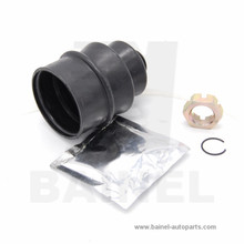 CV JOINT GAITER KIT for Austin Mini <strong>1000</strong> / <strong>1000</strong> Mayfair / 1100 Special / 850 OE 18G9027 BAU2019 13H7262