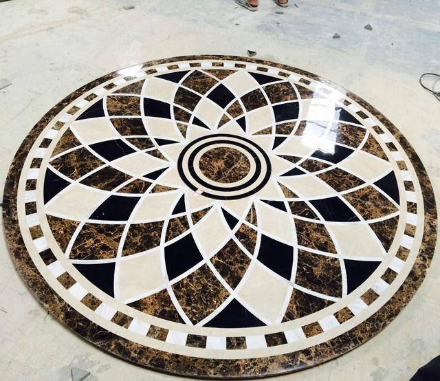 Hall Flooring Tiles Design,Hotel Carpet Tiles Commercial Design - Buy Hall Flooring  Tiles Design,Carpet Tiles Commercial Design,Floor Tile Designs Product On  Alibaba.com