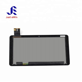 "For Asus Book T300 Chi 12.5"" 2560X1440 LCD Display Touch Screen Digitizer Assembly"