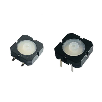 Large Supply Rtr-12 12Mm Smd 5 Way Knob Tact Switch