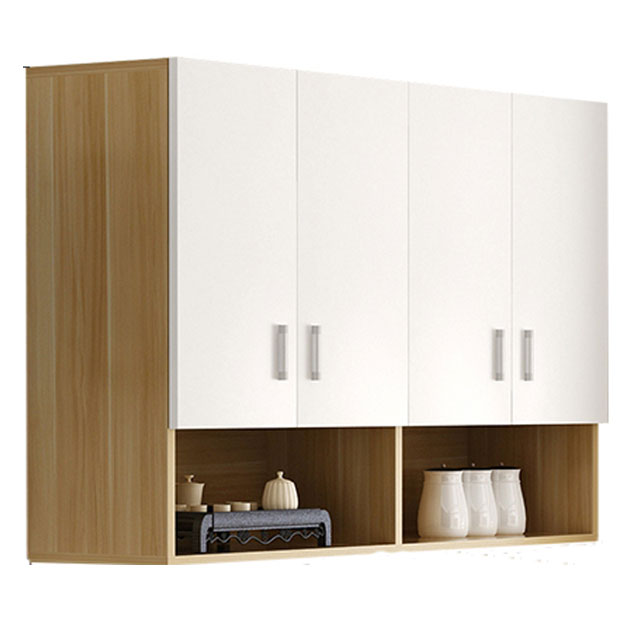 Wall Mount Kitchen Cabinets
