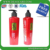 Factory wholesale chemical formula shampoo OEM factory price