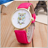 /product-detail/women-quartz-wrist-watch-owl-animal-pattern-leather-band-strap-analog-vogue-watch-mujer-lw057-60587475694.html