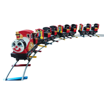 amazon bestseller other sports & entertainment products thomas train wholesale