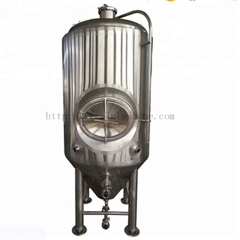 Home Brewing Kit for Brewing Your Own Beer 50L Mini Home Brewery
